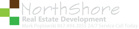 North Shore Real Estate & Development