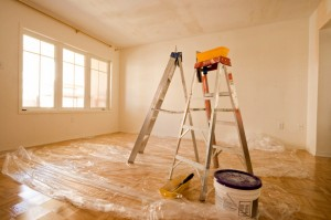 northshorehomepainting